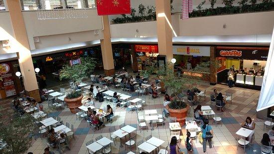 Associação de Shoppings propõe protocolo com 20 compromissos para reabertura das lojas