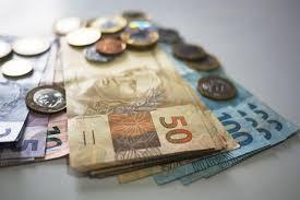 Abono PIS/PASEP está confirmado até R$2.090 na conta em 2 dias