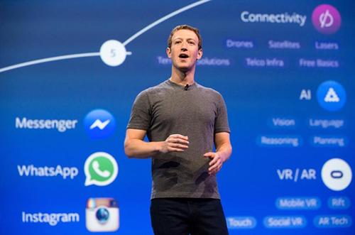 WhatsApp lança sistema de compartilhamento de dinheiro no Brasil