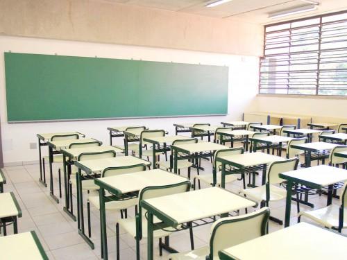 Governador João Dória anuncia a retomada das aulas nas escolas estaduais