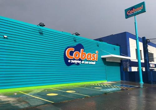 Cobasi e Renner abrem vagas em Osasco
