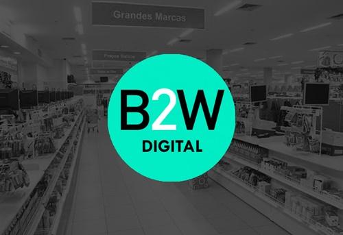B2W Digital tem mais 20 vagas de empregos em Osasco