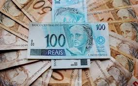 Projeto de Lei propõe acabar com dinheiro físico no Brasil em até 5 anos