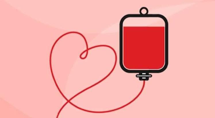 Shopping Continental promove campanha de Doação de Sangue