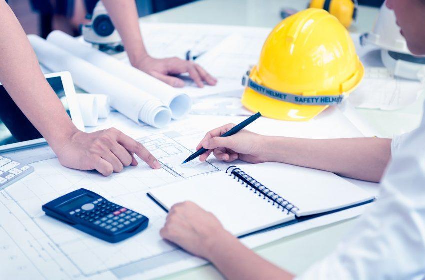 Cooperativas utilizam INCC para garantir continuidade da obra