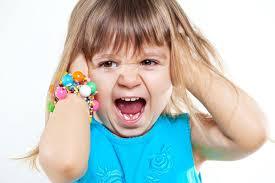 Ansiedade Infantil – O novo mal do século