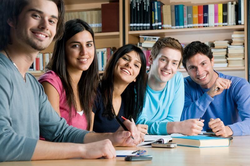 UNIFIEO abre matrículas para Pós-graduação e MBA