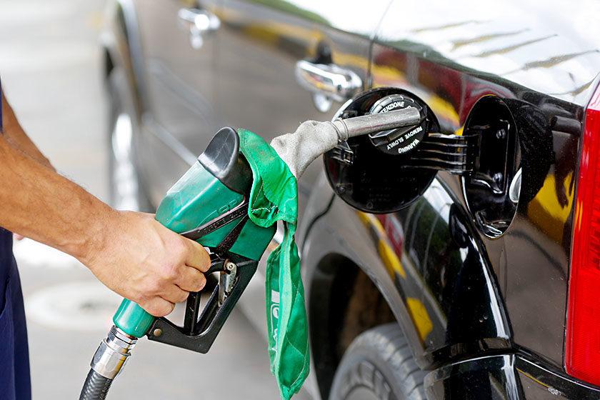 Gasolina varia até 32,2% em diferentes bairros de São Paulo em dezembro