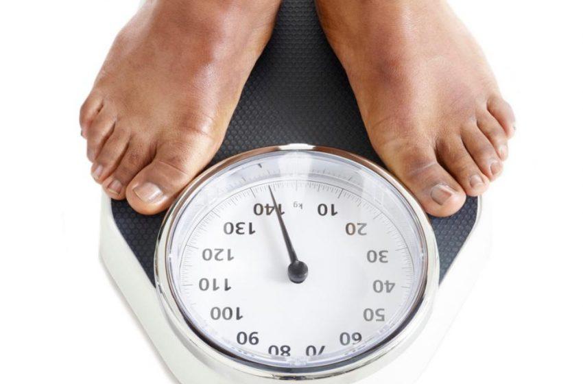 Um novo olhar para a obesidade em adultos