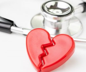 A expressão Síndrome do Coração Partido te remete algo?