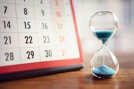 Como gerir o tempo e melhorar sua produtividade