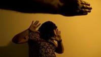 Violência contra mulher até aonde ela impera?