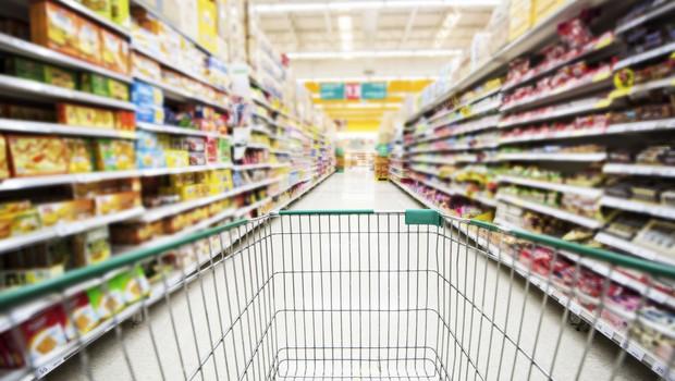 Estamos deixando passar o verdadeiro 'carrinho de compras' do Governo Federal