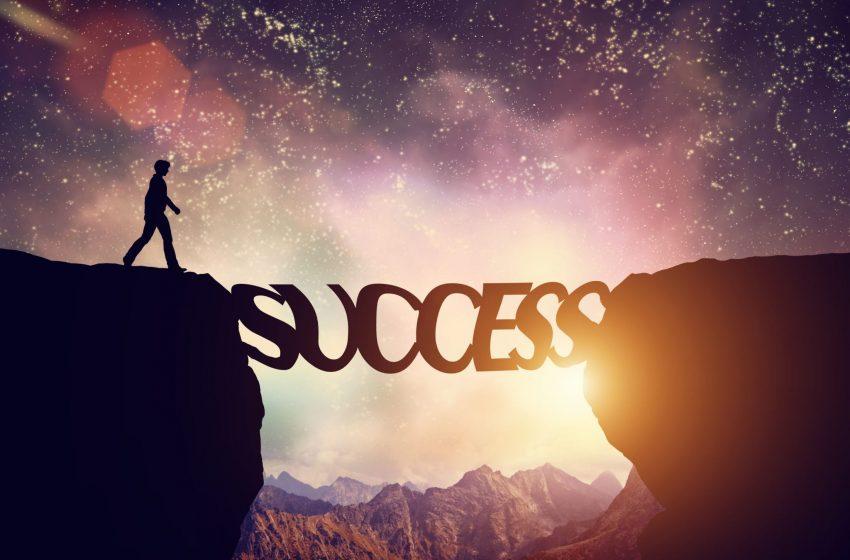 Você sabe o suficiente para conquistar o sucesso?