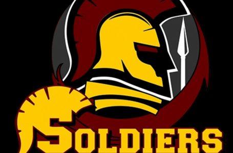 Osasco Soldiers passa a Integrar a Associação dos Clubes de Futebol Americano