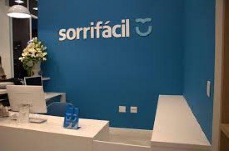 Barueri terá clínica da maior rede própria de odontologia do país