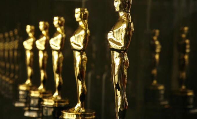 Oscar 2021 : Brasil fica de fora da pré-lista do prêmio