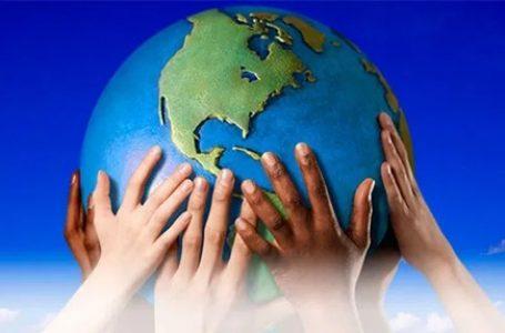 Covid 19, a reflexão sobre responsabilidade social coletiva, direitos e obrigações