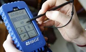 IBGE abre concurso e traz oportunidade para região oeste