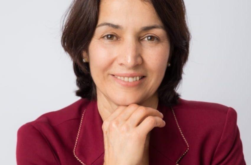 Professora Sônia faz uma análise sobre a vacina