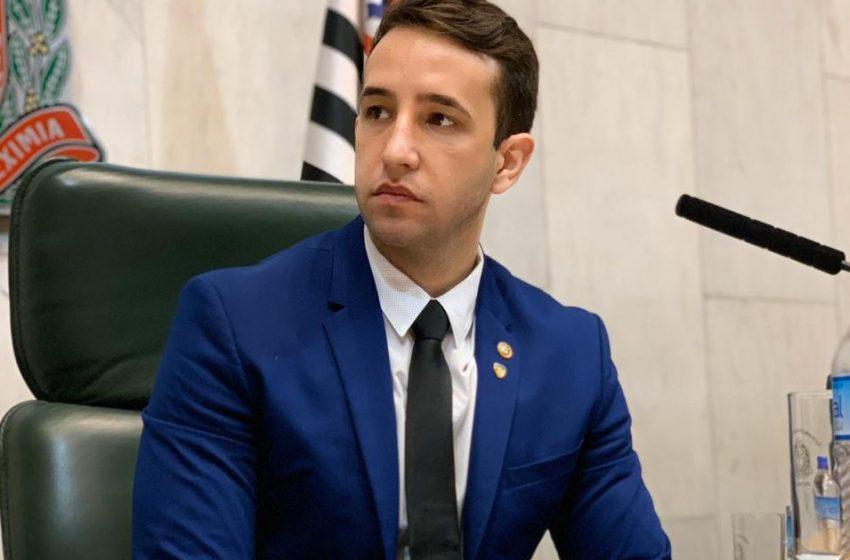 Alesp aprova PL que regula escolas cívico-militares na rede pública estadual