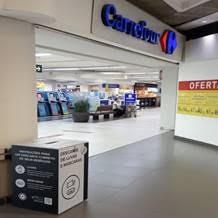 Carrefour Osasco promove campanha de reciclagem de máscaras e luvas utilizadas na pandemia