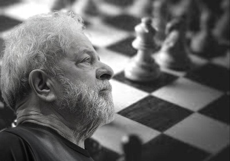 Eleições 2022: o retorno de Lula movimenta partidos no estado de São Paulo