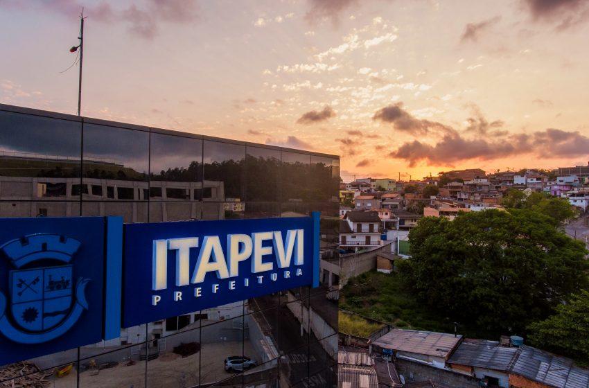 Itapevi prorroga prazo do Refis até o dia 9/5.