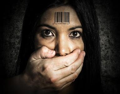 Tráfico humano se torna uma proposta irrecusável durante a Pandemia