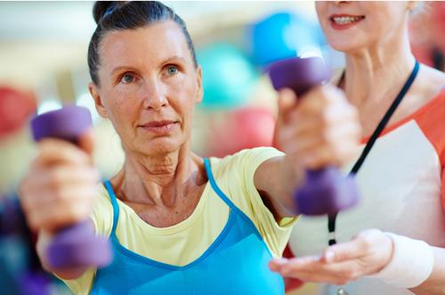 Você sabia que a atividade física é um aliado da vacinação contra o COVID-19?