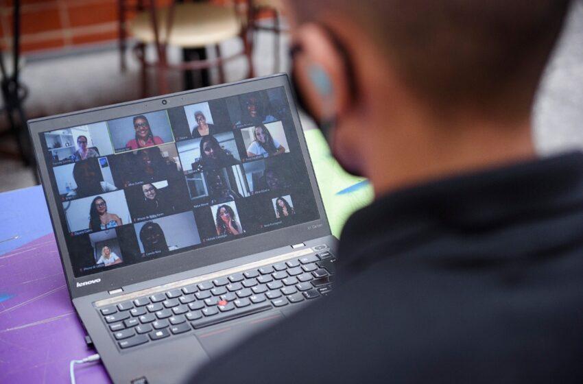 Start Digital abre inscrições para jovens de Barueri