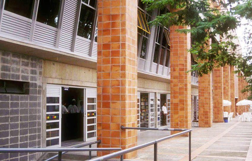 UNIFIEO abre matrículas para Pós-Graduação, Latu Sensu e MBA