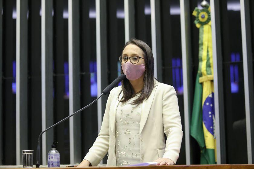 O Brasil precisa de energia solar