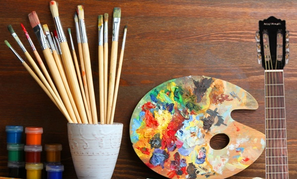 Cultura de Jandira realiza reuniões setoriais com participação de artistas da cidade