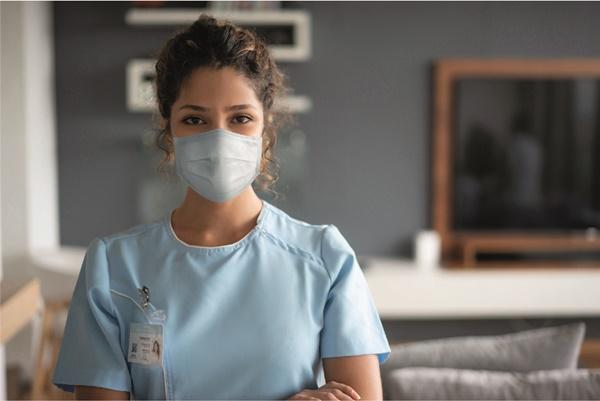 Carapicuíba abre processo seletivo para técnico de enfermagem