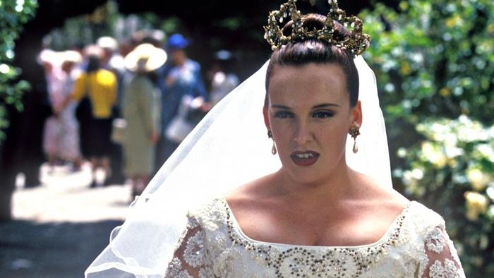 Agenda Cultural traz Casamento de Muriel neste sábado em Barueri