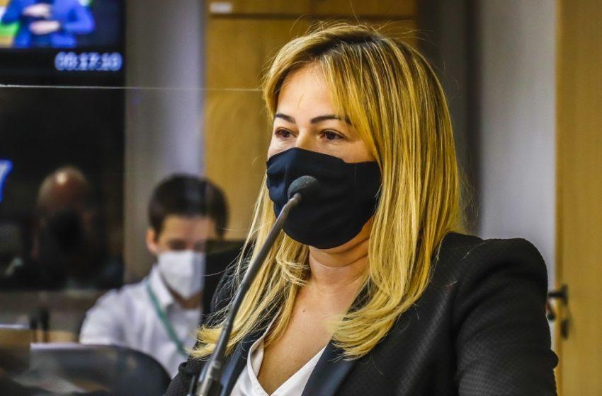 Vereadores pedem retorno das cirurgias eletivas em Osasco