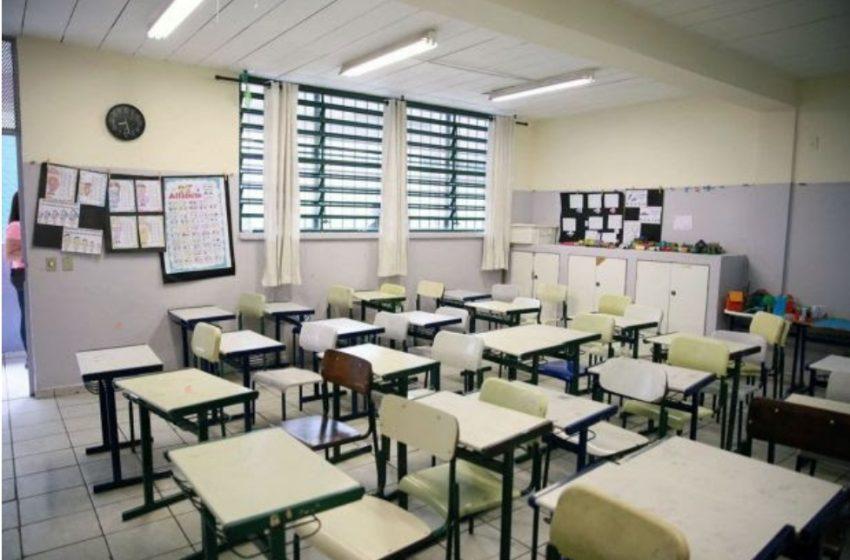 Violência na escola foi vista por 8 em cada dez alunos, aponta pesquisa com participação da Alesp