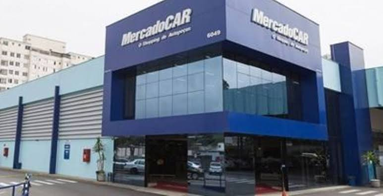 MercadorCar abre vagas em Osasco