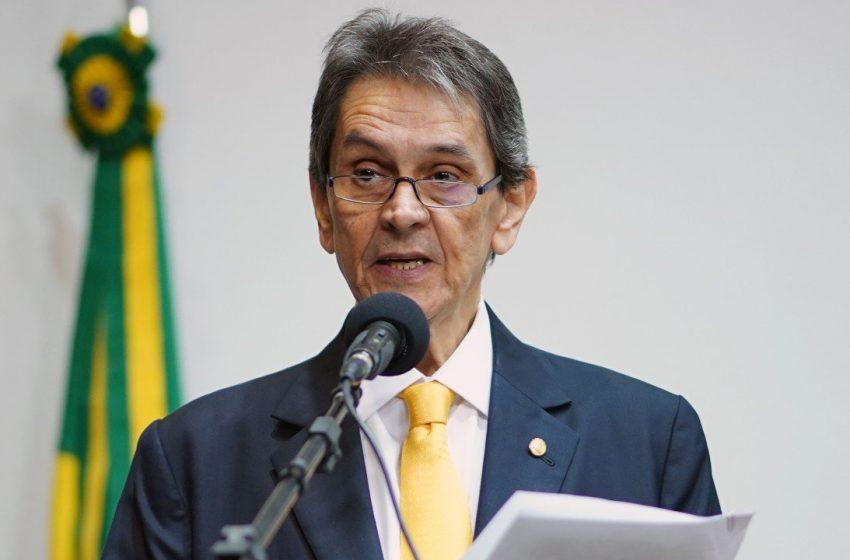 A prisão de Roberto Jefferson pode ser lucrativa ao PTB em 2022