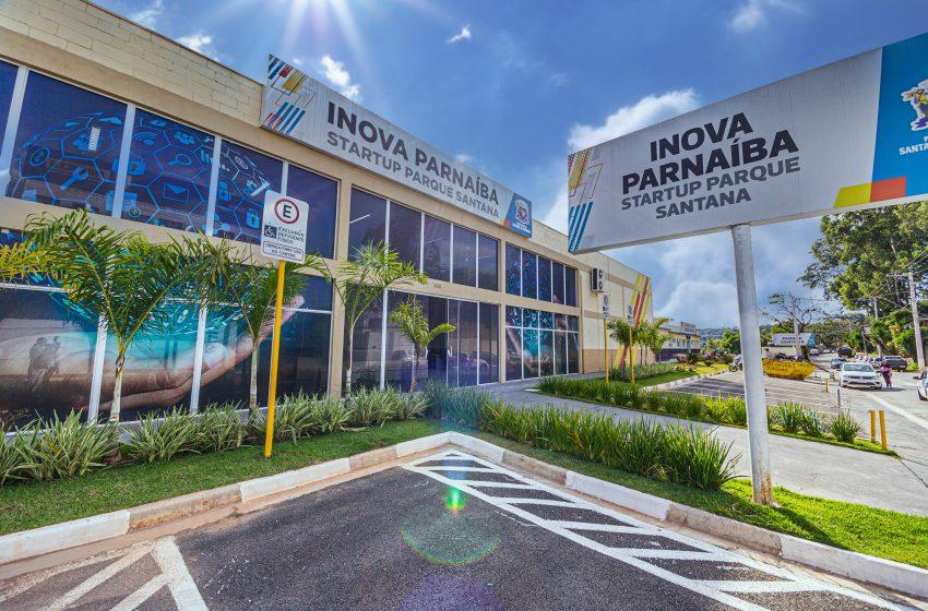 Centro de Startups criará empregos em Santana de Parnaíba