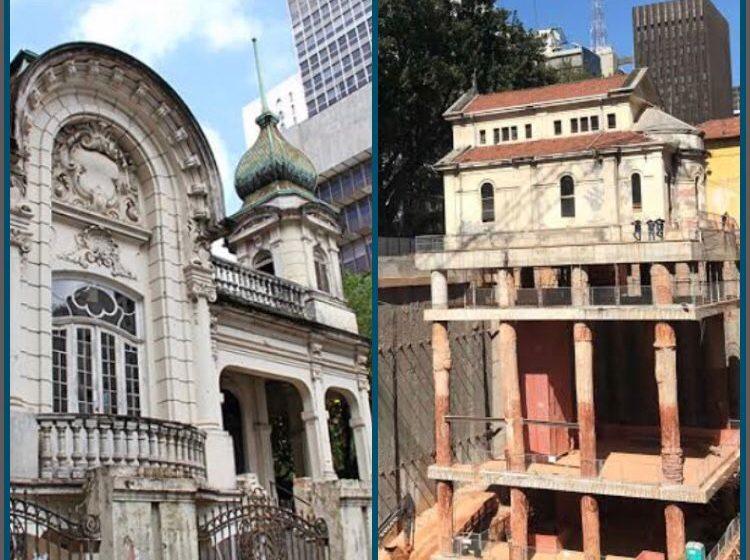 Agenda Cultural: Novos polos culturais agitam São Paulo