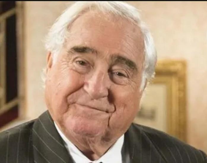 Morre o ator Luis Gustavo aos 87 anos