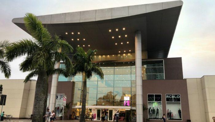 Shopping Taboão anuncia 2º Festival de Arte e Cultura