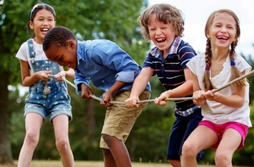 Agenda Cultural: Ideias para curtir o Dia das crianças